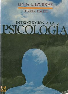 Introduccion a la Psicologia- One1book