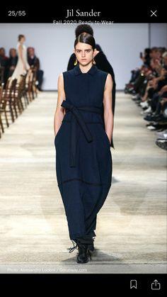 Oriental Fashion, Pattern Fashion, Peplum Dress, Color, Dresses, Style, Vestidos, Swag, Colour