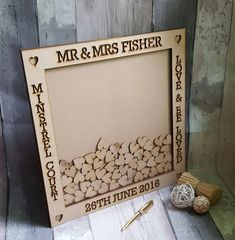 Hey, I found this really awesome Etsy listing at https://www.etsy.com/listing/465694703/small-wedding-drop-box-style-wedding