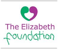 The Elizabeth Foundation   Helping preschool deaf children and babies learn to listen and talk