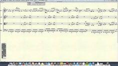 String quartet pop arrangements - YouTube