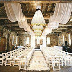 Best Wedding Reception Decoration Supplies - My Savvy Wedding Decor Trendy Wedding, Perfect Wedding, Fall Wedding, Wedding Styles, Rustic Wedding, Dream Wedding, Elegant Wedding, Cowgirl Wedding, Snow Wedding