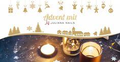 Juliana Nails, French Nails, Nails Factory, Php, Nailart, Decor, Board, Nail Designs Pictures, Nail Polishes