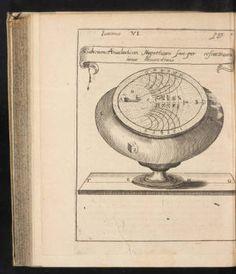 Magia universalis naturae et artis, vol. 4. :: Scientific Miscellany