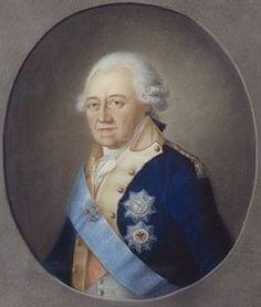 Friedrich Eugen of Württemberg.jpg
