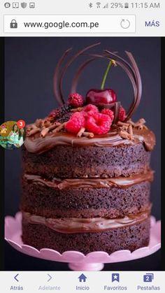 Economical Chocolate Beetroot Cake