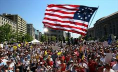 Victory After Victory…and More Coming: Latest Update on the Tea Party Cases