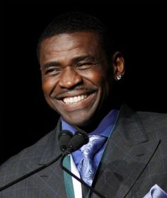 Michael Irvin appears on cover of Out Magazine in support of gay equality Sexy Guys, Sexy Men, Out Magazine, How Bout Them Cowboys, Nfl Network, Cowboy Girl, Dallas Cowboys Football, Love My Boys, Extended Family