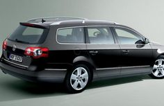 Passat Variant Volkswagen price - http://autotras.com