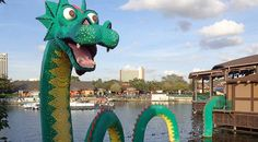Visiting Orlando for a Disney vacation can be expensive, but check out these cheap & free Disney attractions and see how you can save and still have fun.