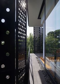 Gallery of PK79 / Ayutt and Associates Design - 8