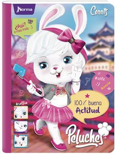 Cuaderno_norma_peluches_03 Peppa Pig, Selfies, Hello Kitty, Christmas Ornaments, Holiday Decor, Anime, Stationary, Art, Google