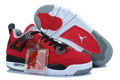 buy online 64a4a a768a Nike Air Jordan 4 Femme,nike air pegasus 83,chaussures nike air max 90