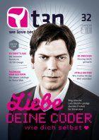 Schon 1 Jahr alt, aber aktueller denn je. Mein Gastartikel für das T3N-Magazin über #Facebook-Alternativen für Marken http://t3n.de/magazin/facebook-alternativen-markenprasenz-social-web-zuckerberg-233373/