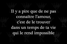 http://lesoukparisien.fr/