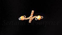 Ineluș învârtecuș Wire Jewellery, Jewelry, My Works, Arabic Calligraphy, Art, Jewellery Making, Art Background, Jewerly, Jewelery