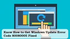 There are various things that can turn out badly with the Windows Update module of Windows Microsoft Windows, Microsoft Office 365, Microsoft Support, Windows 10, Android, Coding, Programming