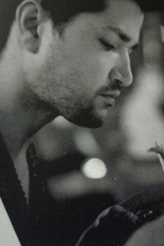 The Script - Danny... Oh this man <3