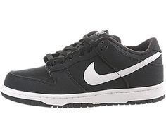newest 6fef6 5c0f3 Nike Dunk Low 6.0 Skate Shoe – Womens « Shoe Adds for your Closet Skate  Shoes