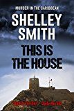 Free Kindle Book -   This Is The House Check more at http://www.free-kindle-books-4u.com/mystery-thriller-suspensefree-this-is-the-house/