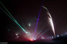Mariusz J.- moje zdjęcia: Happy New Year
