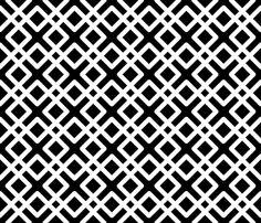 135 Best Patterns Images Textures Patterns Texture Graphic