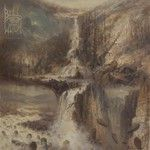 Bell Witch, Four Phantoms