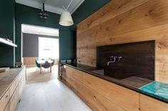 GardeHvalsoe_Kitchen_dinesen_showroom_05