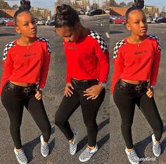 School outfits with converse ideas - today pin Outfits With Converse, Cute Swag Outfits, Dope Outfits, School Outfits, Trendy Outfits, Summer Outfits, Freshman Outfits, School Wear, Basic Outfits