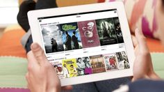 Prices revealed for Sky's Now TV, launches tomorrow | Sky has unveiled the pricings for Now TV, its new non-subscription streaming service which arrives on July 17. Buying advice from the leading technology site