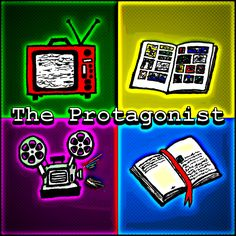"The Protagonist Podcast #060: ""That wraps up this controversial episode."" Valentine's Day Special 2016  It's our second annual special Valentine's Day episode! Joe and Todd sent each other lists of fictional characters and each tried to find the perfect match. What obscure Argentine comic strip character makes an appearance?  What perfect match for Wreck-It Ralph goes unappreciated by the judges?  Listen to find out."