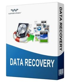 The Wondershare Data Recovery crack that you can download from the link provided here will give you access to all of the features of this recovery software. It can retrieve almost all types of data that users regularly lose like music, documents, movies, images, and other kinds of files. And, what's more, you can recover …