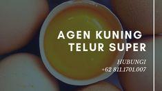 READY STOK!!! WA +62 822.1919.9897, Penyedia Kuning Telur Untuk Olesan Kue Kering Putih Telur Untuk Kebutuhan Anda, Bisa COD, Ambil Di tempat, atau Kirim Via Kurir Ojek Online, Ready Stok, Untuk Informasi lebih Lanjut Silahkan Hubungi Kami di+62 813.8008.5544 | Khaya. Atau Bisa Langsung Ke Alamat Kami Di Jalan Jaya Kusuma 1 No 06, RT 07/RW 01, Kp Makasar, Jakarta Timur 13570, Jakarta. Distributor Kuning Telur Fresh Jakarta Barat, Distributor Egg Yolk Jakarta Barat, Distributor Kuning Telur… Bakery, Make It Yourself, Food, Essen, Meals, Yemek, Eten, Bakery Business, Bakeries