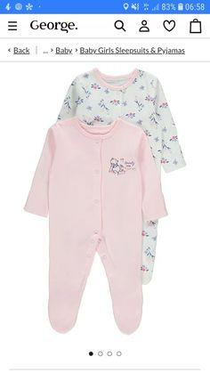 5bc212d483 52 Best baby asda images in 2019