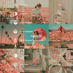Vsco Pictures, Editing Pictures, Senior Pictures, Cheer Pictures, Photographie Bokeh, Fotografia Vsco, Best Vsco Filters, Free Vsco Filters, Vsco Themes