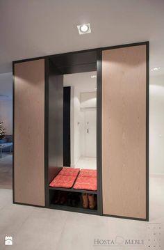 Wystrój wnętrz - Duża kuchnia w kształcie litery g - pomysły na aranżacje. Projekty, które stanowią prawdziwe inspiracje dla każdego, dla kogo liczy się dobry design, oryginalny styl i nieprzeciętne rozwiązania w nowoczesnym projektowaniu i dekorowaniu wnętrz. Obejrzyj zdjęcia! - strona: 2