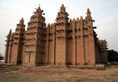 Nouhoun Bozo (Niger) - 2010 (c)