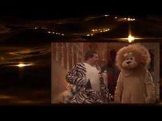 Mrs Brown s Boys Season 2 Episode 2 Season 2, Brown, Youtube, Brown Colors, Youtubers, Youtube Movies