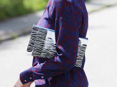 IMG_9334 Clutch, Etsy, Sachets, Handbags