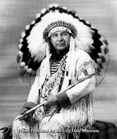 Mohawk Language, Mohawk People, Opera Singers, Great Leaders, Native Indian, Present Day, Religion, Lily, Museum