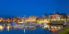 Victoria Declared Brunch Capital Of Canada By Food Network Ottawa, Quebec, Montreal, Vancouver, Victoria Bc Canada, Victoria British, Toronto, Capital Of Canada, Cruise Planners