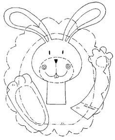 """""""Ταξίδι στη Χώρα...των Παιδιών!"""": 8 νέες προτάσεις για πασχαλινά καλαθάκια!"""