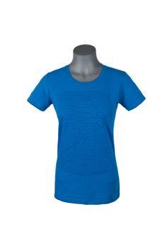 30d6476551f5 18 Best Womens T-Shirts images