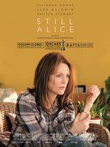 Still Alice Streaming VF