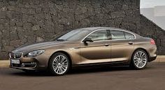 bmw 6 series - Google Search