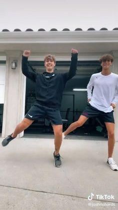 Dance Music Videos, Dance Choreography Videos, Super Funny Videos, Funny Videos For Kids, Perfect Boyfriend, Future Boyfriend, Really Hot Guys, Cute Guys, Cotton Eyed Joe