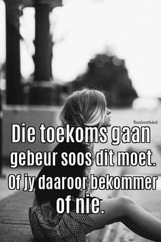 Waar woorde More Words Quotes, Qoutes, Love Quotes, Funny Quotes, Inspirational Quotes, Sayings, Beautiful Verses, Afrikaanse Quotes, Dark Quotes