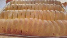 Παξιμαδάκια Λαδιού -Αφράτα -Τραγανά !!! ~ ΜΑΓΕΙΡΙΚΗ ΚΑΙ ΣΥΝΤΑΓΕΣ Hot Dog Buns, Hot Dogs, Pastry Cake, Recipies, Bread, Vegetables, Food, Recipes, Patisserie Cake