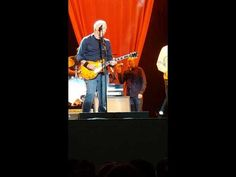 Mark Knopfler - Your Latest Trick Live (Berkeley 9/18/15) - YouTube