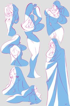 Blue diamond is sexy and cute Steven Universe Wallpaper, Steven Universe Drawing, Universe Art, Steven Universe Diamond, Steven Universe Lapis Lazuli, Quetzalcoatl Art, Blue Diamond Su, Character Art, Character Design